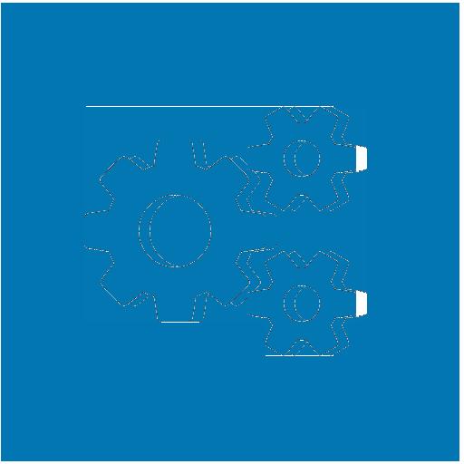 How Enterprise Configuration Management Architecture Fits With DevOps