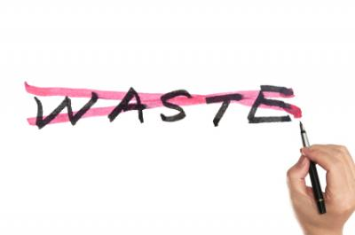 eliminating rubbish essay Informative essay - pollution : how to reduce it posted on august 4 eliminating pollution completely is impossible the very first thing for everyone is to stop dumping rubbish anywhere they like.