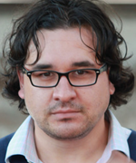 Implementing DevOps in Large, Complex Organizations: An Interview with Mike Baukes