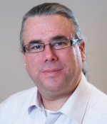 photo Paco Hope
