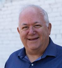 David Gelperin's picture