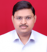 Anand Gupta's picture
