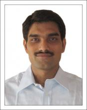 Uday Kumar's picture