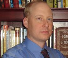 Brian Noggle's picture