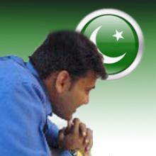 Salman Khwaja's picture