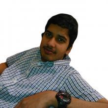Sujit Kumar's picture