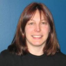 Laura Strassman's picture