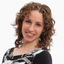 Debbie Madden's picture