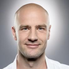Martin Etmajer's picture