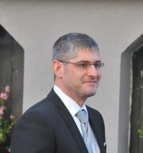 Zeev Avidan's picture