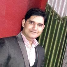 Anuj Kumar Sharma's picture