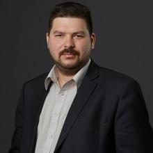 Albert Gareev's picture