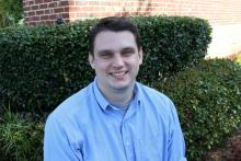 Cameron Philipp-Edmonds's picture