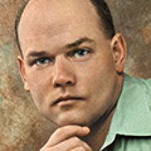 Scott W. Ambler's picture