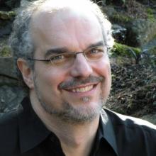 David Bernstein's picture