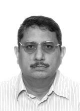 Deepak Vohra's picture