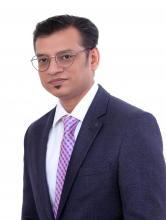 Harsh Vardhan's picture
