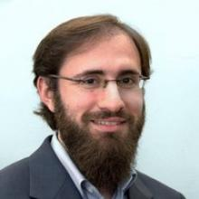 Gilad David Maayan's picture