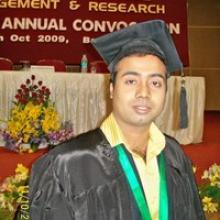 Sanat Singha's picture
