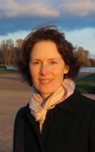 Karen N. Johnson's picture