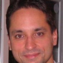 George Schlitz's picture