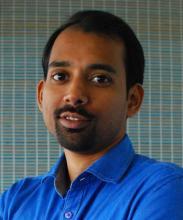 Ajay Balamurugadas's picture