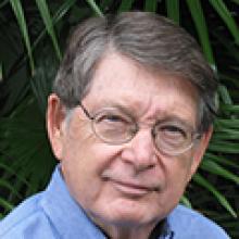 John C. Goodpasture's picture