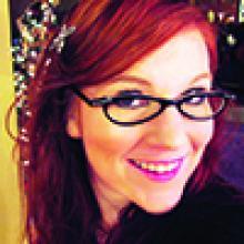 Lanette  Creamer's picture