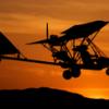 Pivot, Pilot, and Adapt