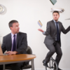 Do Your Agents Match Your Team Members' Personalities?