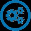 Gears: CM architecture