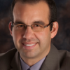 Mike Faulise discusses Continuous Integration and Test Automation