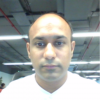 Vishal Sahasrabuddhe's picture