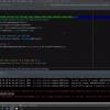 TDD Code